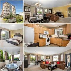 Condo for sale in 1966 Durnin Road,, Kelowna, British Columbia