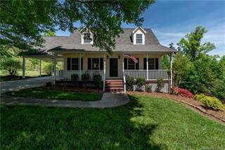 Single Family for sale in 247 Krimminger Avenue SE, Concord, NC, 28025
