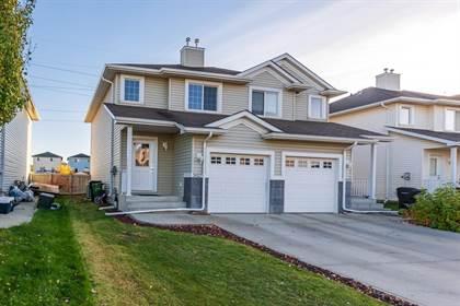 Single Family for sale in 5927 164 AV NW, Edmonton, Alberta, T5Y0B3