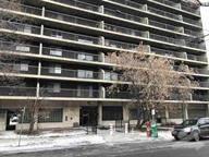 Condo for sale in 12841-65 Street, Edmonton, Alberta