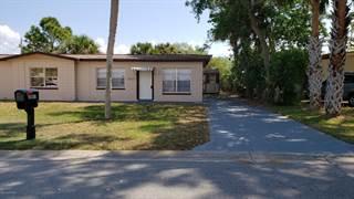 Duplex for rent in 2807 Seville Way, Titusville, FL, 32780