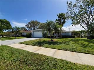 Single Family for sale in 4162 103RD AVENUE N, Pinellas Park, FL, 33762