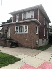Multi-family Home for sale in 700 New York Avenue, Lyndhurst, NJ, 07071