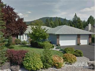 Residential Property for sale in 8384 N. Selkirk Court, Hayden, ID, 83835