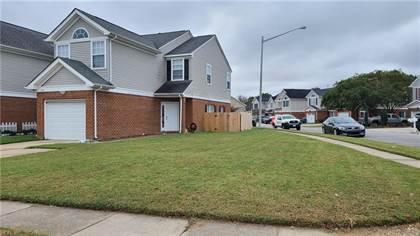 Residential Property for sale in 2401 Dillingham Road, Virginia Beach, VA, 23456