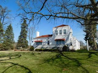 Single Family for sale in 1016  East Boston Ave, Monmouth, IL, 61462