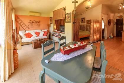 Condominium for sale in 18 Main Road, Walk to Beach Condo Under $150,000, Playa Hermosa, Guanacaste