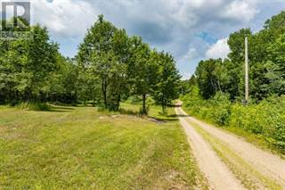 Photo of 178 WALKERS ROAD, Huntsville, ON