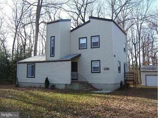 Single Family for sale in 9317 DANGERFIELD ROAD, Clinton, MD, 20735