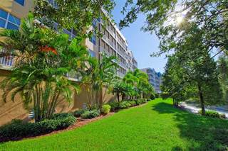 Condo for sale in 960 STARKEY ROAD 9203, Largo, FL, 33771