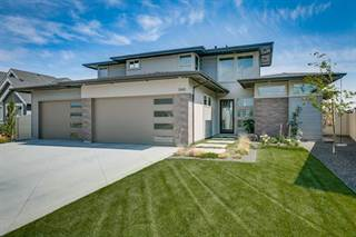 Single Family for sale in 1040 Reflect Ridge Dr., Meridian, ID, 83642