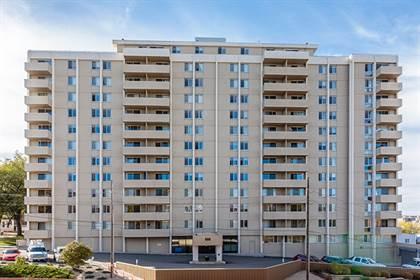 Apartment for rent in 606 Victoria Avenue, Saskatoon, Saskatchewan, S7N 0Z1