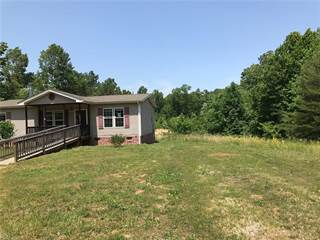 Single Family for sale in 1093 railroad Lane, Appomattox County, VA, 23958
