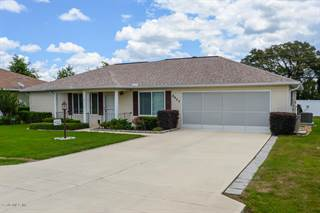 Single Family for sale in 8453 SW 60th Court, Ocala, FL, 34476