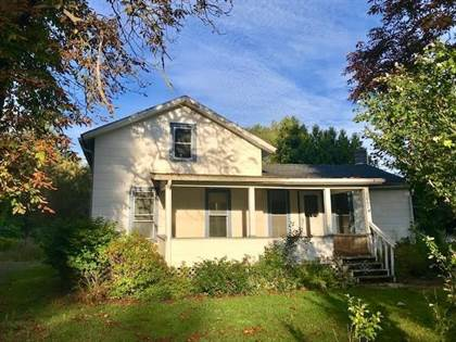 Residential for sale in 1867 Monroe Orleans County Line Road, Kendall, NY, 14476