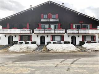 Condo for sale in 76 Linderhof Golf Course Road H8, Bartlett, NH, 03838
