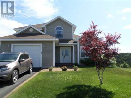 Single Family for sale in 7 HAZEL Place, Conception Bay South, Newfoundland and Labrador, A1W5W9