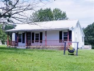 Single Family for sale in 6502 E Hwy 60, Salt Lick, KY, 40371