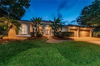 Single Family for sale in 3660 JOHNATHON AVENUE, East Lake, FL, 34685