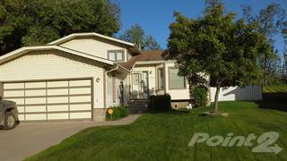 Residential Property for sale in 1924 Forest Drive, Cold Lake, Alberta