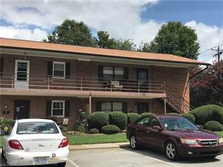 Kernersville, NC Condos For Sale: from $40,000 | Point2 Homes
