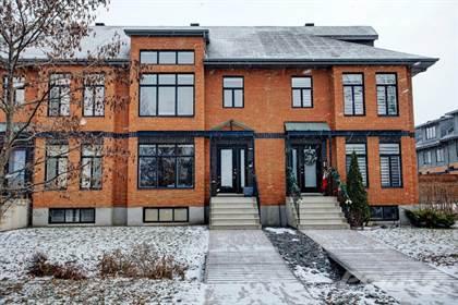 Residential Property for sale in 439 Av. Mousseau-Vermette, Montreal, Quebec