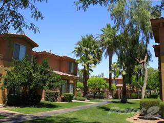 Apartment for rent in Canterra - Livorno, Palm Desert, CA, 92260