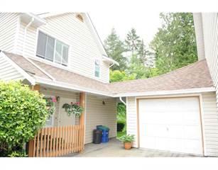 206120B AVENUE, Maple Ridge, British Columbia