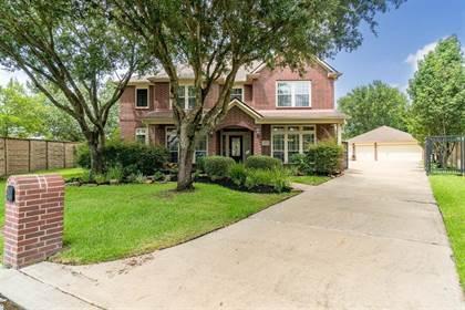 Residential Property for sale in 8914 Opper Lane, Houston, TX, 77064