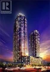 Condo for rent in 2910 HIGHWAY 7 RD 3105, Vaughan, Ontario