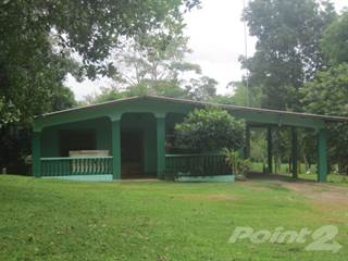 Residential Property for sale in SORTOVÁ, Bugaba, Chiriquí