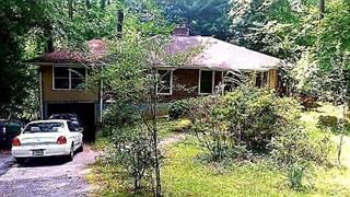 Single Family for sale in 2106 VENETIAN Drive SW, Atlanta, GA, 30311
