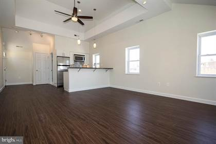 Residential Property for rent in 601 WOLF STREET S, Baltimore City, MD, 21231