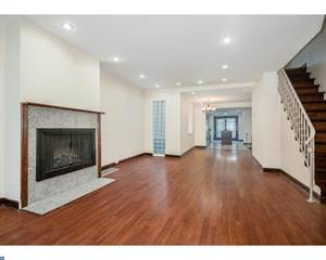 Townhouse for sale in 1520  CATHARINE STREET, Philadelphia, PA, 19146