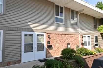 Residential Property for sale in 11926 W Mill Rd 15, Milwaukee, WI, 53224