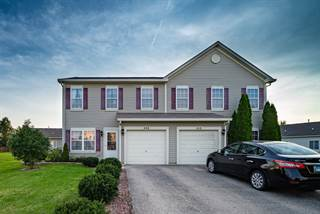 Photo of 408 Gregory Lane, 60545, Kendall county, IL