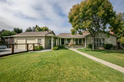 Residential Property for sale in 853 Briarwood Way, Campbell, CA, 95008