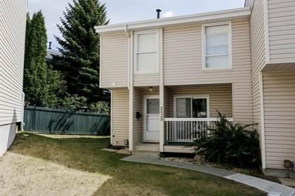Single Family for sale in 5525 144A AV NW, Edmonton, Alberta, T5A3R2