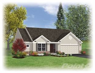 Single Family for sale in 2011 Liberty Dr, Mechanicsburg, PA, 17055