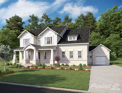 Singlefamily for sale in 5077 Dinant Drive, Johns Creek, GA, 30022