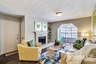 Apartment for rent in Chestnut Ridge - 1 Bedroom ,1 Bathroom 590 SQFT, Fort Worth, TX, 76120