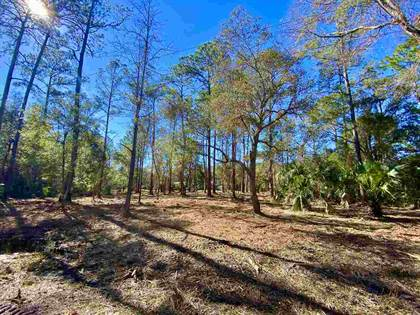 Lots And Land for sale in Vacant Poppell, Lamont, FL, 32336