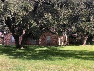Single Family for sale in 5010 ROYCE, Boling, TX, 77420