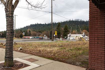 Commercial for sale in 8083 W Main St, Rathdrum, ID, 83858