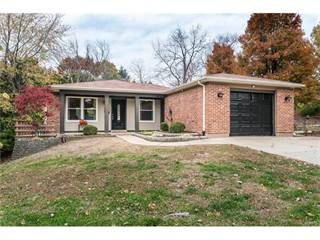 Single Family for sale in 2915 Misty Circle, Oakville, MO, 63129