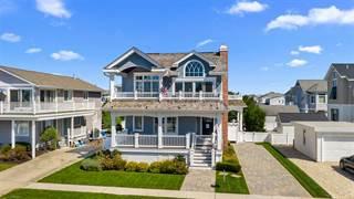 Single Family for sale in 114 110th Street, Stone Harbor, NJ, 08247