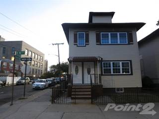 Multi-family Home for sale in 1040 East 92nd Street, Brooklyn, NY, 11236