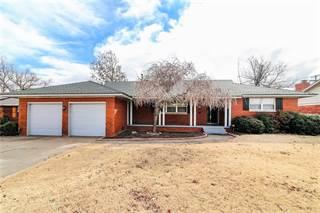 Single Family for sale in 7006 Grand Drive, Oklahoma City, OK, 73116