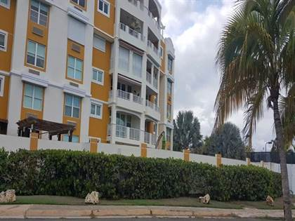 Residential Property for sale in C ST.ROAD 101 18.6 7, Llanos Costa, PR, 00622