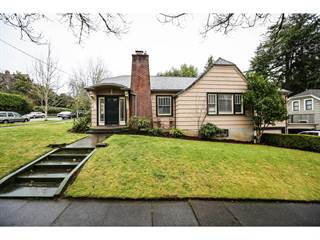 Single Family for sale in 1096 E 20TH AVE, Eugene, OR, 97405